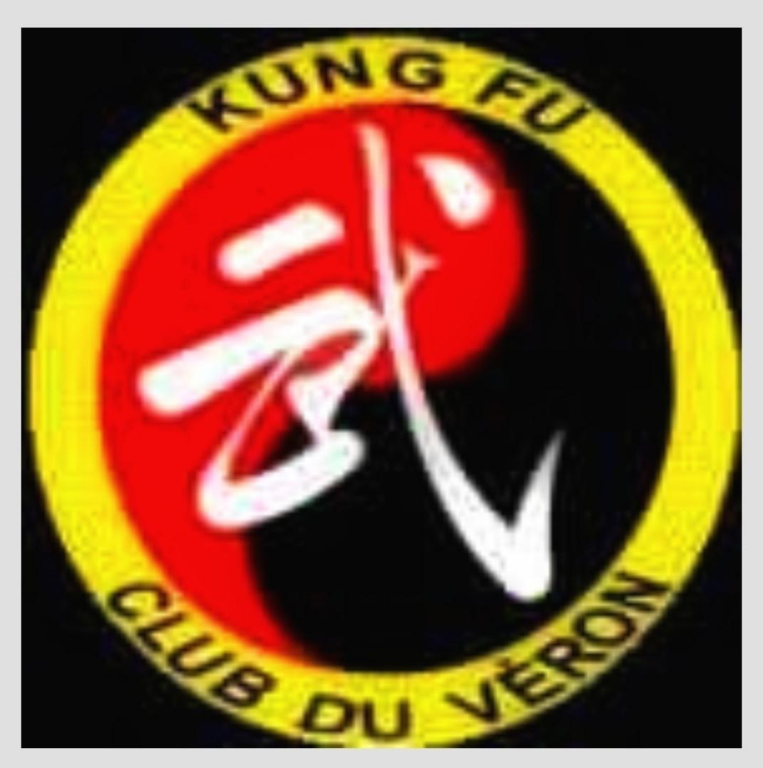 Logo kfcdv lourd