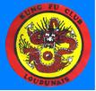 Kung Fu Club Loudunais