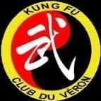 Kung Fu Club Du Véron